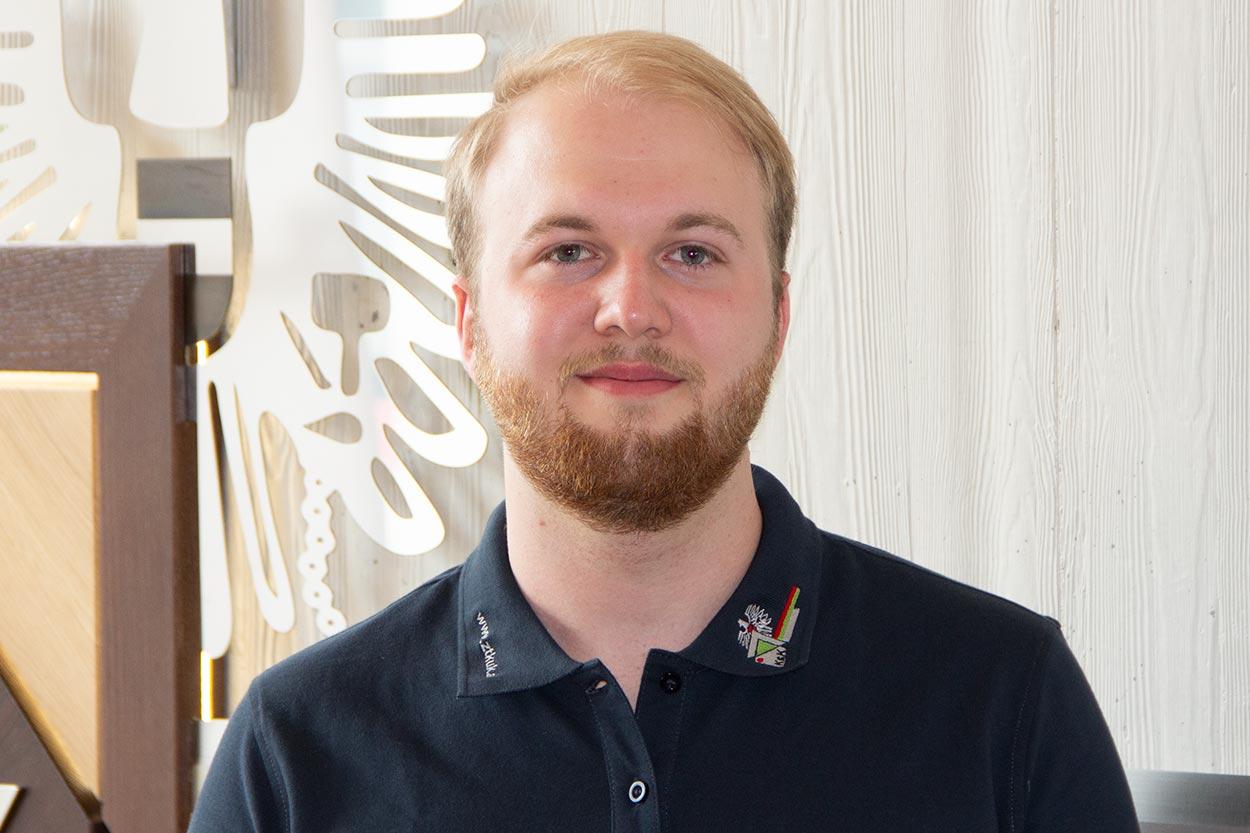 Alexander Engelscharmüller
