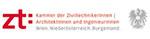 Bundeskammer der Ziviltechniker - Arch+Ing