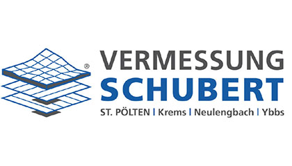 Vermessung Schubert