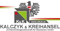 ZTKuK Logo