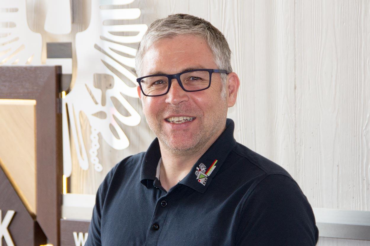 Alexander Kreihansel