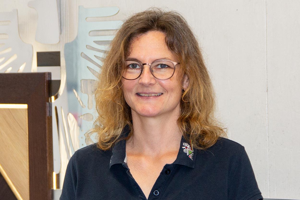 Isabell Stella-Edelbauer