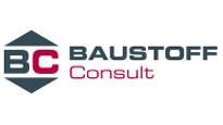 Baustoff Consult