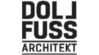 Architekturbüro Dollfuss