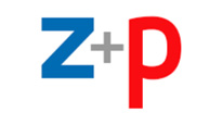 Zieritz + Parntner GmbH