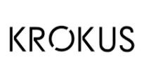 KROKUS - Architektur