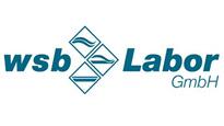 WSB Labor