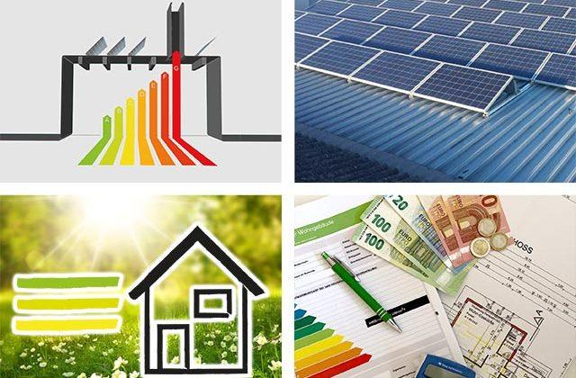 Energieeffizienzbaeratung